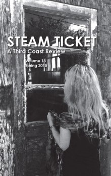 Steam-Ticket-front-cover-2015-1